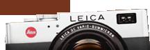 Фотоконкурс турагентства «Меридиан - Тур» «Яркие моменты отдыха»