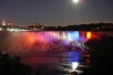Niagara_Waterfall